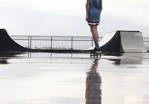 Fabricantes de pistas y módulos de Skatepark
