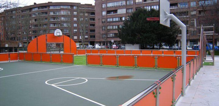 Los beneficios de hacer deporte en la ciudad
