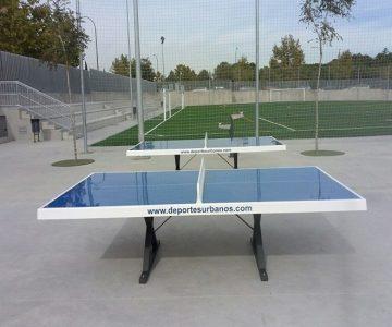 mesas-ping-pong-antivandalicas-para-exteriores1.jpg1