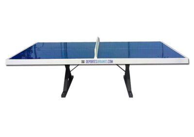 """Mesa ping pong exterior antivandálica """"Forte"""""""