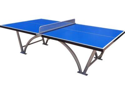 """Mesa ping pong exterior """"Sport"""""""