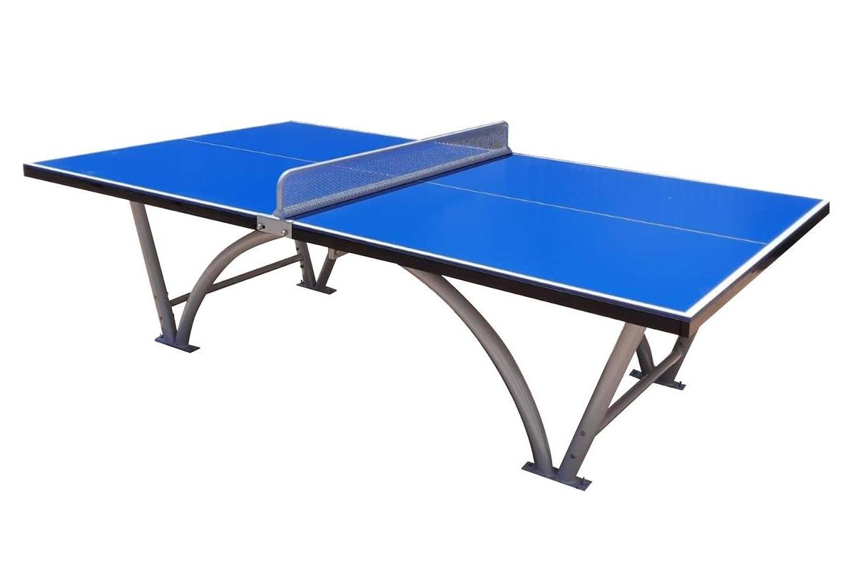 Mesa de ping pong exterior Modelo Sport