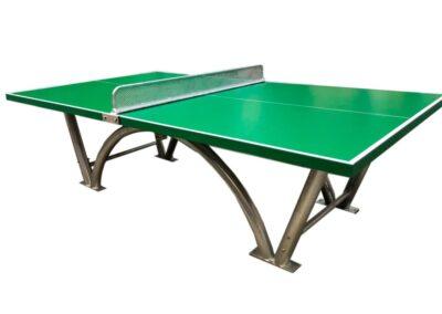 "Mesa ping pong exterior ""Sport-Pro"""