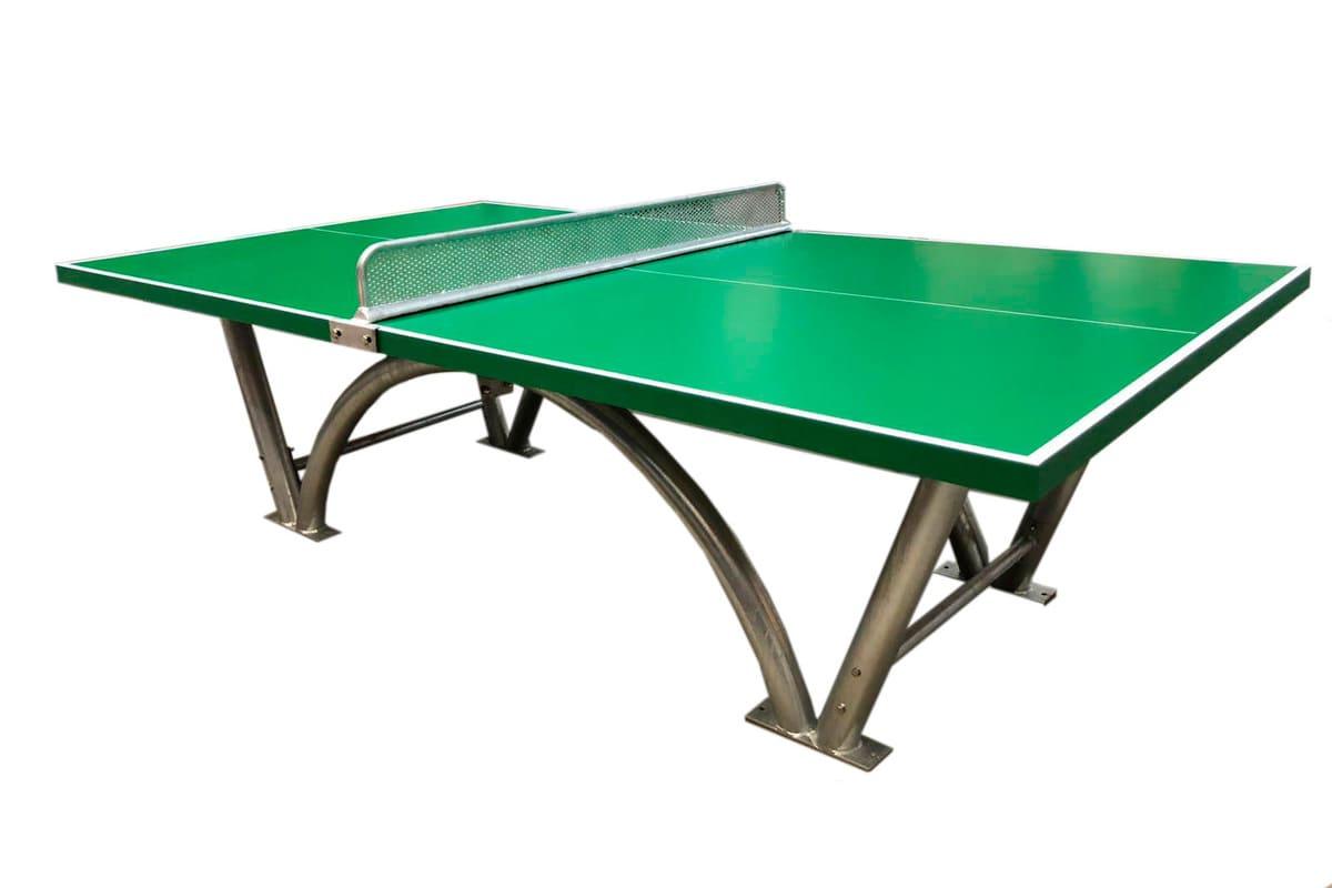 Mesa Ping Pong Exterior Sport-Pro