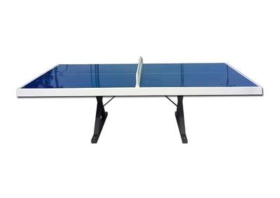 """Table de ping-pong d'extérieur anti-vandalisme """"Forte"""""""